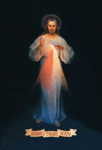Divine-Mercy43