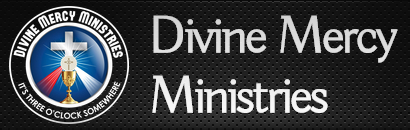 Divine Mercy Ministries