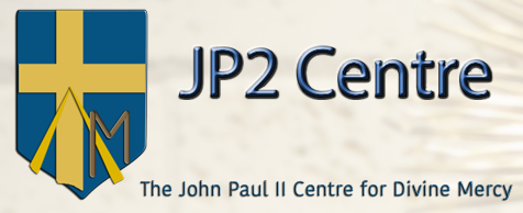 Visit JPII Centre Today