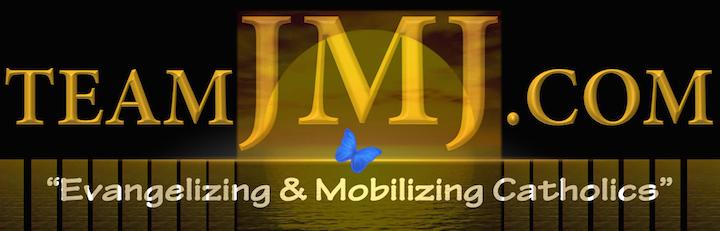 Team JMJ Banner Logo small