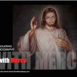 mercy method feature pic